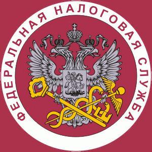 Налоговые инспекции, службы Нижнего Ломова