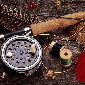 Охотничьи и рыболовные магазины Нижнего Ломова