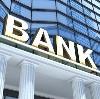 Банки в Нижнем Ломове