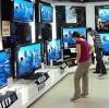 Магазины электроники в Нижнем Ломове