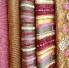 Магазины ткани в Нижнем Ломове