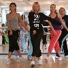 Школы танцев в Нижнем Ломове