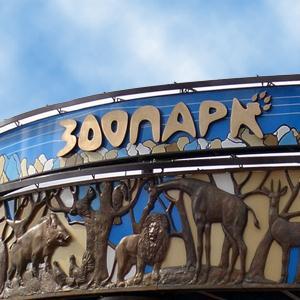Зоопарки Нижнего Ломова