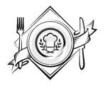 Yogurt Холл - Территория творчества - иконка «ресторан» в Нижнем Ломове